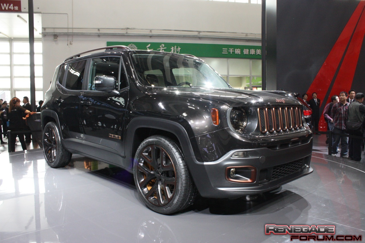 jeep renegade forum 2019 2020 new car release date. Black Bedroom Furniture Sets. Home Design Ideas