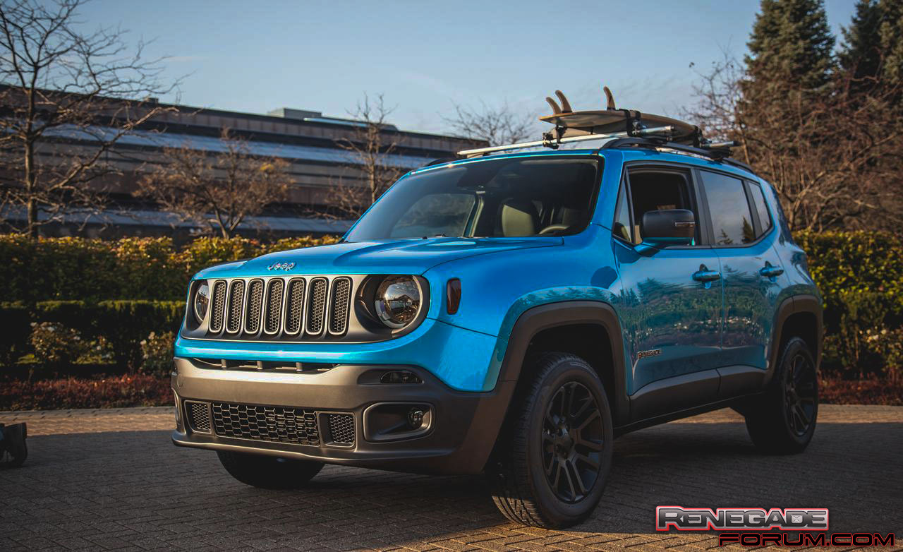 sierra blue jeep renegade jeep renegade forum. Black Bedroom Furniture Sets. Home Design Ideas